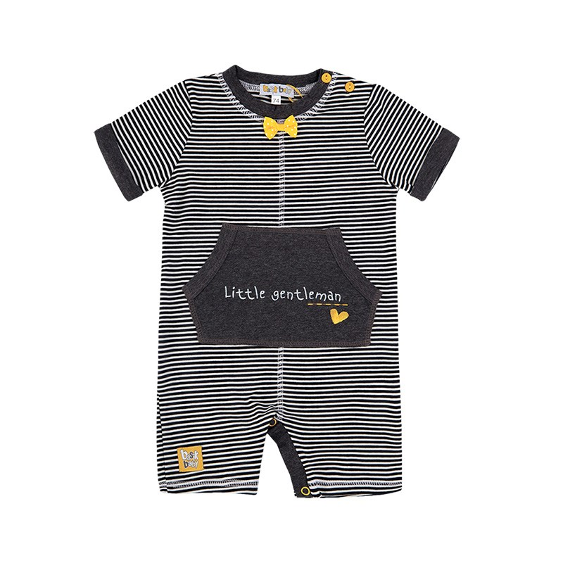 Jumpsuit strip kids clothes children clothing kids clothes children clothing jumpsuit strip kids clothes children clothing kids clothes children clothing