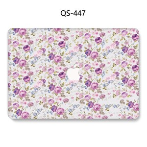 Image 2 - Hot New Per MacBook Air Pro Retina 11 12 13 15 Per Apple Computer Portatile Della Cassa Del Sacchetto 13.3 15.4 Pollici Con protezione dello schermo Tastiera Cove tas