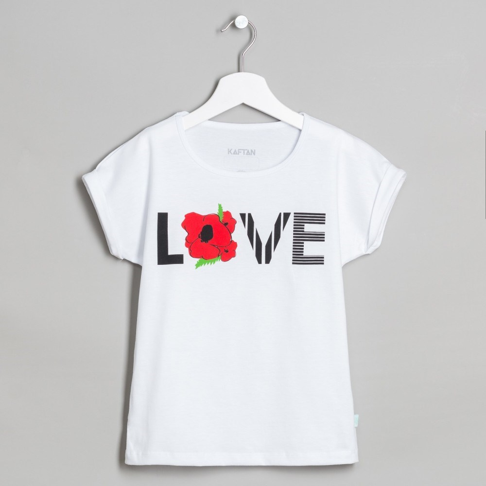 T Shirt Love bel p p 32 5 6 years. 100% cotton free shipping 5pcs lot act8846qm460 t act8846qm 8846qm offen use laptop p 100