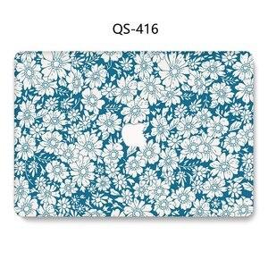 Image 4 - Für 2019 MacBook Air Pro Retina 11 12 13 15 Für Apple Neue Laptop Fall Tasche 13,3 15,6 Zoll Mit screen Protector Tastatur Cove tasche