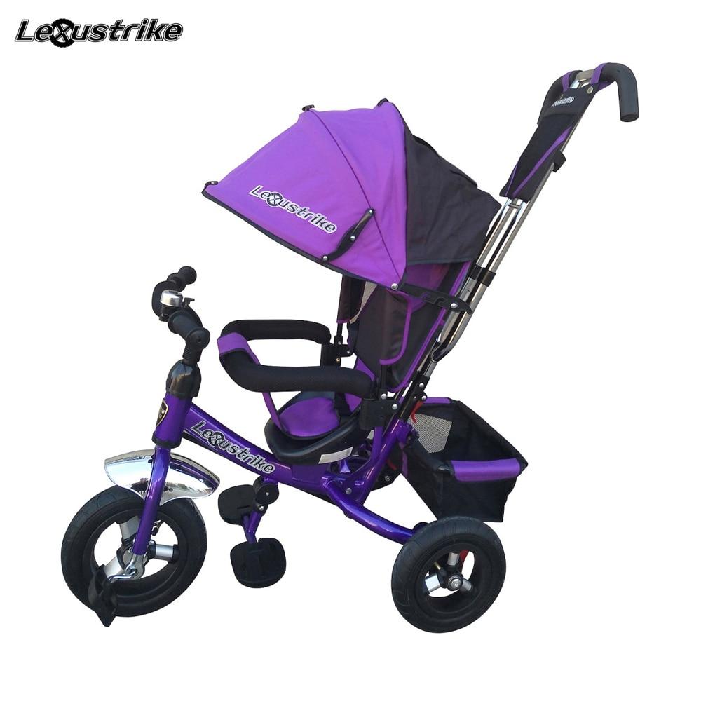 Bicycle Lexus Trike 239014 bicycles kids bike children for boys girls boy girl 950-N108