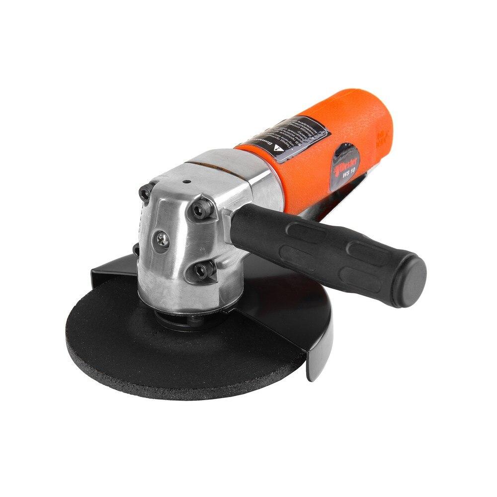 Car grinder WESTER WS10