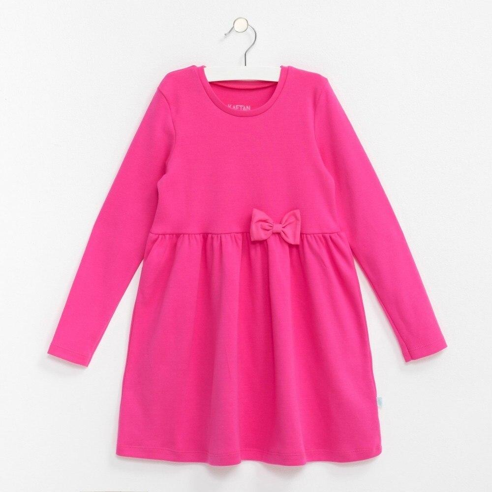 Dress pink pink one shoulder bat sleeves mini dress