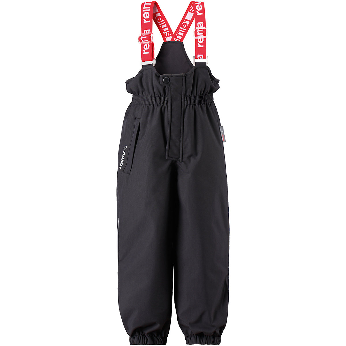 Pants & Capris Reima 8688798 for boys and girls polyester autumn winter autumn and winter new girls princess cotton shoes