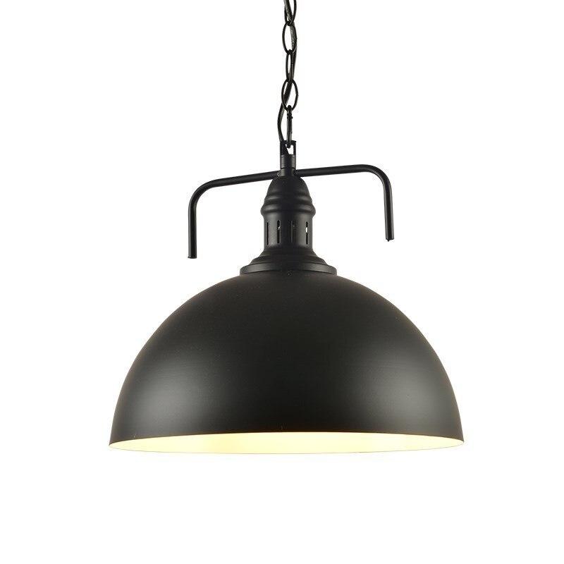 Eetkamer Pendelleuchte Lampara De Techo Colgante Moderna Para Comedor Home Luminaria Deco Maison Luminaire Suspendu Hanging Lamp Ceiling Lights & Fans