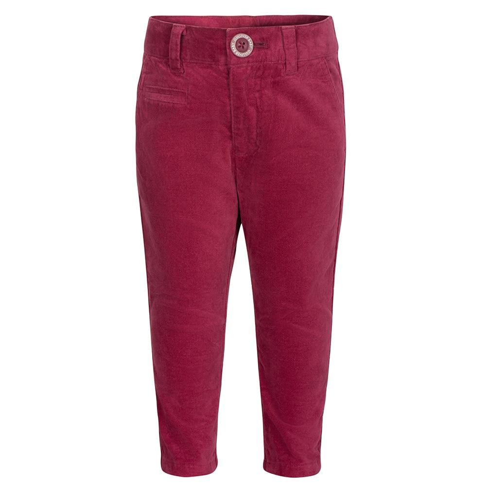 Pants & Capris Gulliver for boys 21833BBC6403 Leggings Hot Children clothes lace insert leggings