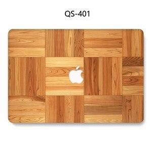 Image 4 - 2019 für MacBook Air Pro Retina 11 12 13 15,4 Für Apple Laptop Fall Tasche 13,3 15,6 Zoll Mit Bildschirm protector Tastatur Cove Taschen