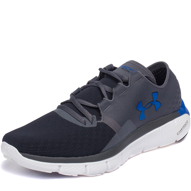 Under Armour running shoes 1285677-076 socone 2016 new brand running shoes outdoor light sports shoes men women athletic training run sneakers comfortable breathable