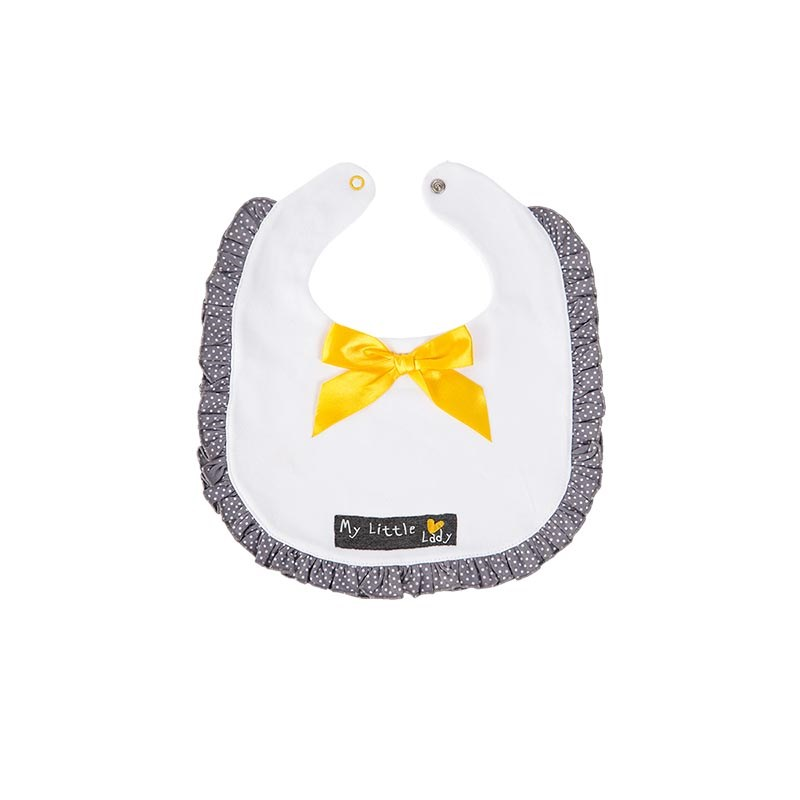 Apron bib kids clothes children clothing