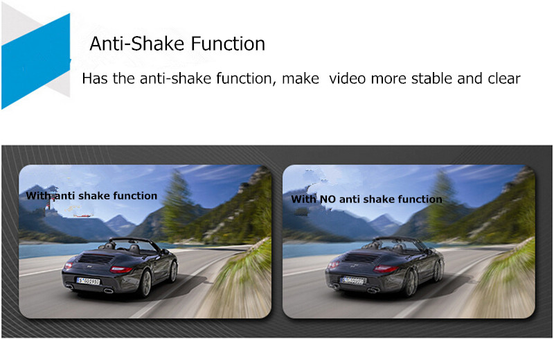 An-shake