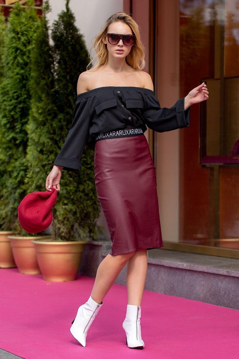 Blouse 1203144-02 blouse desigual blouse