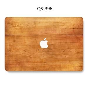 Image 2 - 2019 чехол для ноутбука MacBook Air Pro retina 11 12 13 15,4 для Apple Macbook 13,3 15,6 дюймов с защитной клавиатурой