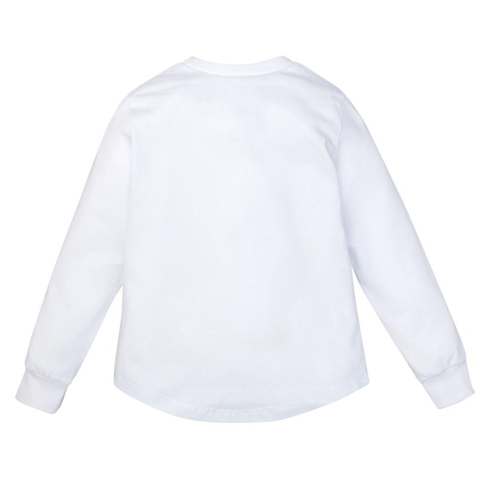 Pajama pants and jumper Kitty p p 34 122 128 cm 7 8 years 95% cotton 5% elastane cat pattern print top and pants pajama set