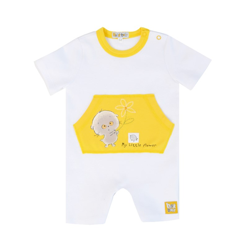 Bib white kids clothes children clothing kids clothes children clothing