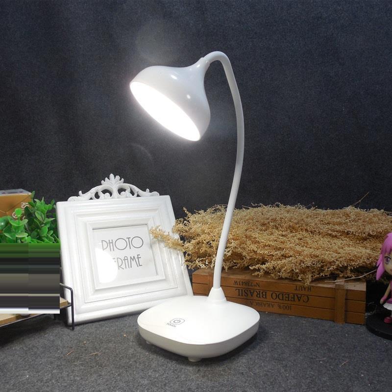 Lampe De Bureau Masa Lambasi Lampada Lampka Biurkowa Lampe Bureau Lampade Da Tavolo Luz Tafellamp Luminaria Led Lampara De Mesa Lampe De Bureau