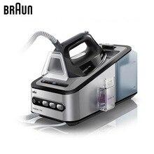 Гладильная система Braun CareStyle 7  IS7156BK