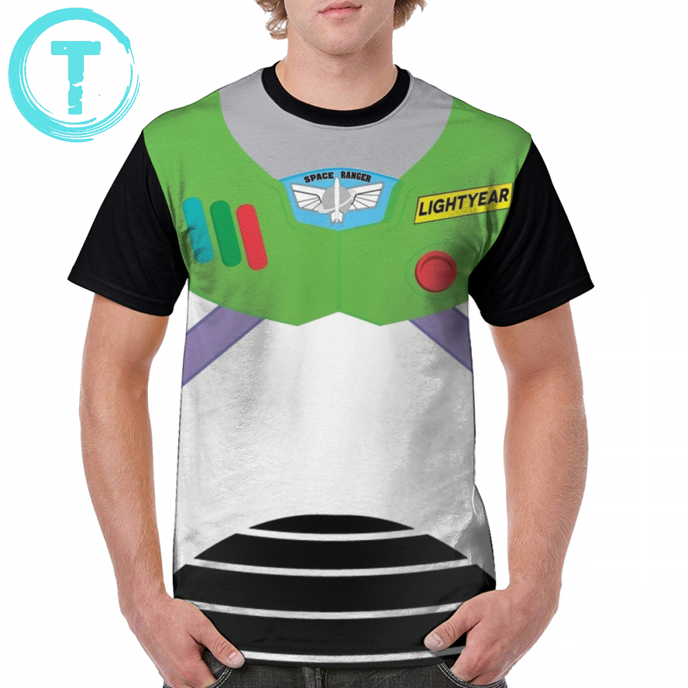top 10 most popular 5x shirt men ideas and get free shipping