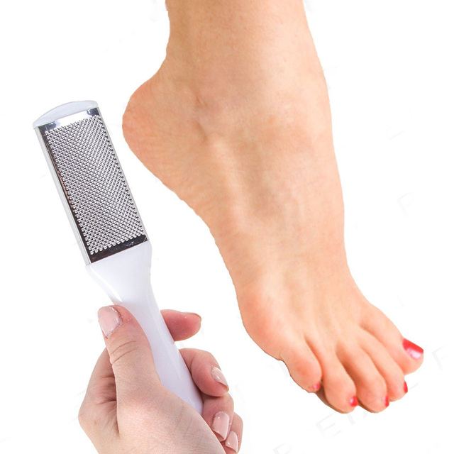 Double Sided Pedicure Tool