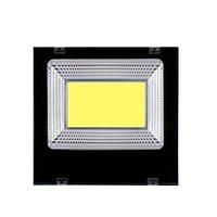 Refletor Schijnwerper Outdoor Luminaire Exterieur Bouwlamp Proyector Luz Flood Waterproof Foco Exterior Led Reflector Cast Light