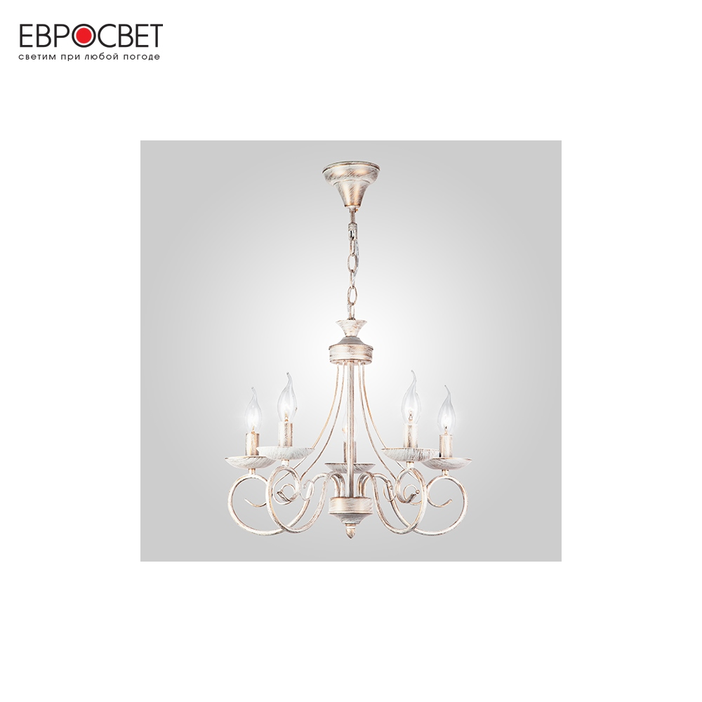 Chandeliers Eurosvet 29086 ceiling chandelier for living room to the bedroom indoor lighting jueja modern crystal chandeliers lighting led pendant lamp for foyer living room dining bedroom