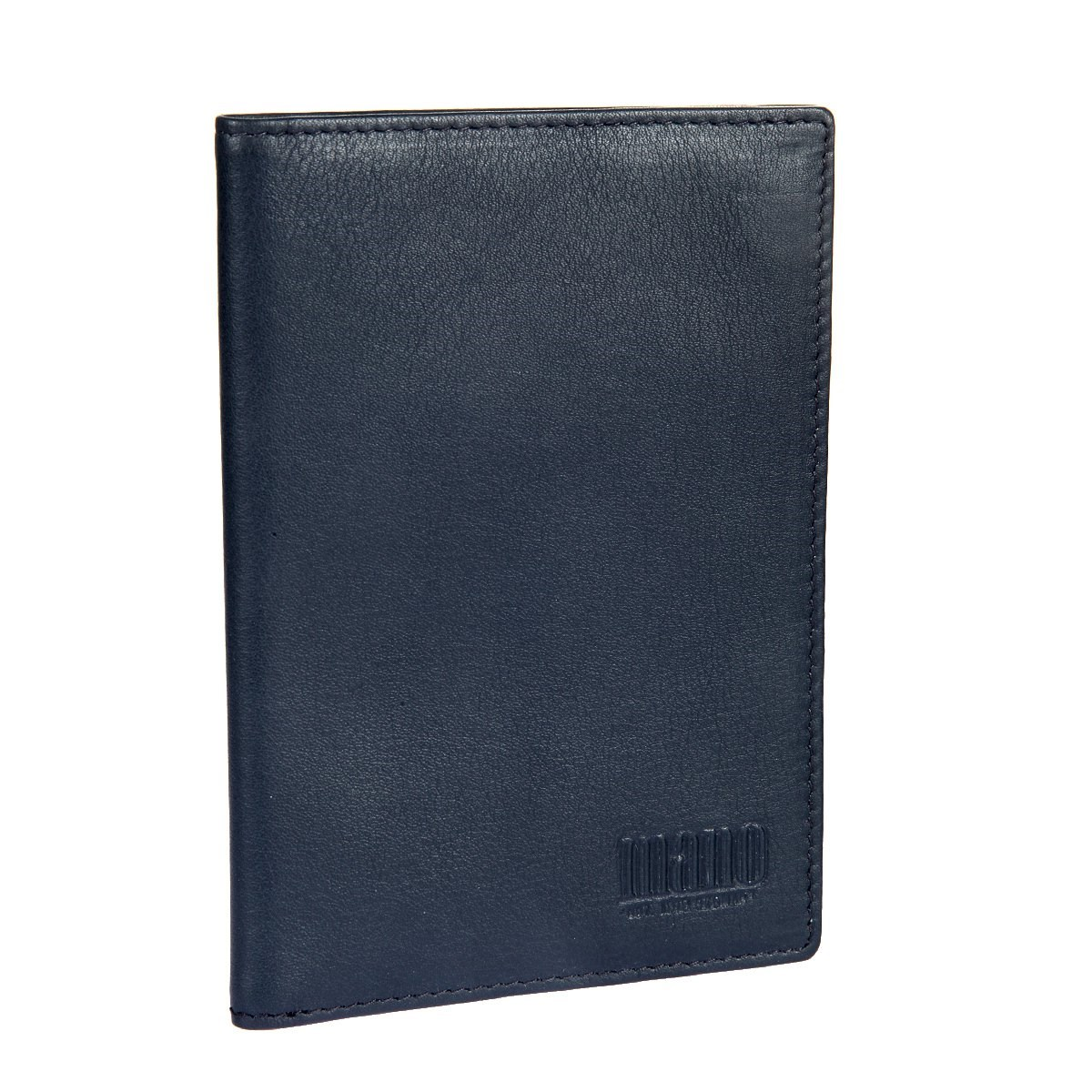 Passport covers Mano 20104 SETRU dark blue кошелек mano 20103 setru kobald blue