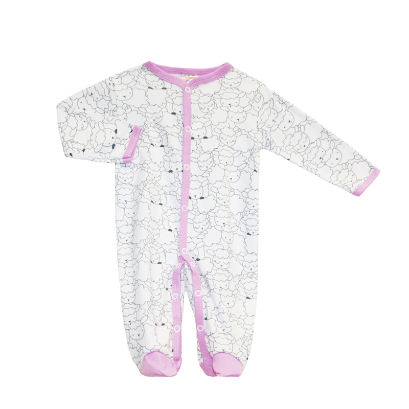 Jumpsuit Kotmarkot 6255 children clothing cotton for baby girls kid clothes infant baby girl boy cactus sleeveless romper jumpsuit playsuit clothing 2017 summer cotton baby clothes