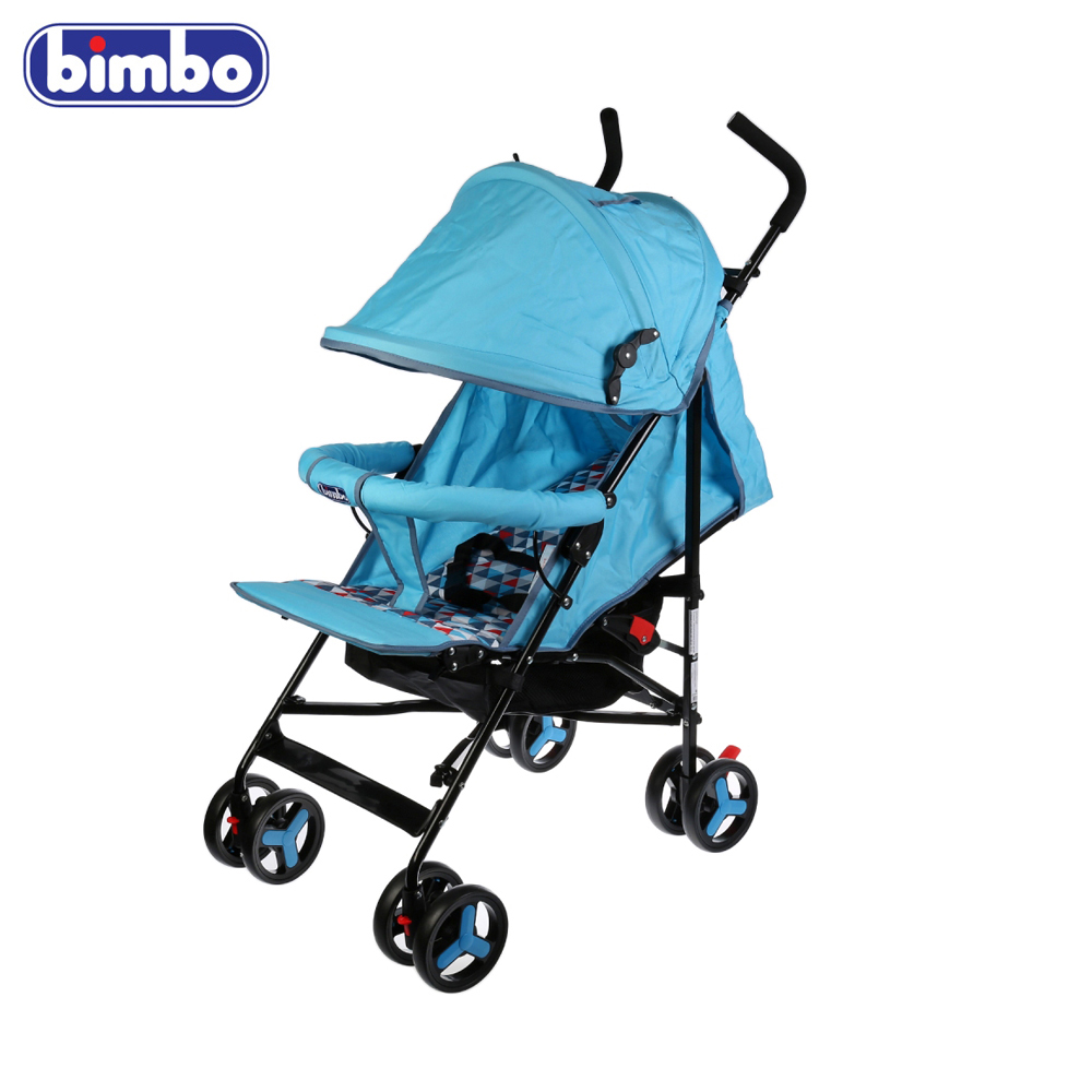 Four Wheels Stroller BIMBO 263237 baby strollers for newborn girls boys girl boy ANGEL 19C3 weing 27 inch four wheels skateboard street long skate board cruiser skateboard deck longboard wheels waveboard