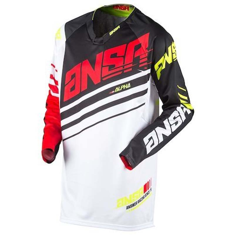 2018 Promotion Sale Roupa Ciclismo Quick Dry Long Sleeve Mtb Bike Cycling Motorcycle Mx Bmx Dh Crssmax Shirt Ciclismo Clothes in Cycling Jerseys from Sports Entertainment