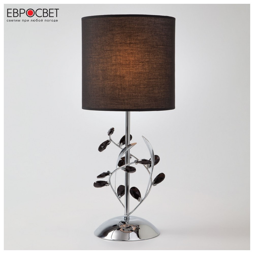 Table Lamps Eurosvet 109634 lamp indoor lighting bedside bedroom table lamps bogate s 47966 lamp indoor lighting bedside bedroom