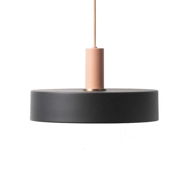 Moderne Design Hang Lamp Home Cuisine De Techo Moderna Luminaire Deco Maison Lampara Colgante Loft Luminaria HanglampModerne Design Hang Lamp Home Cuisine De Techo Moderna Luminaire Deco Maison Lampara Colgante Loft Luminaria Hanglamp