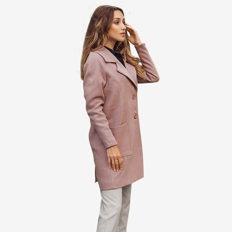 Coat Raglan. Color muddy-pink santa pattern christmas raglan sleeve tee