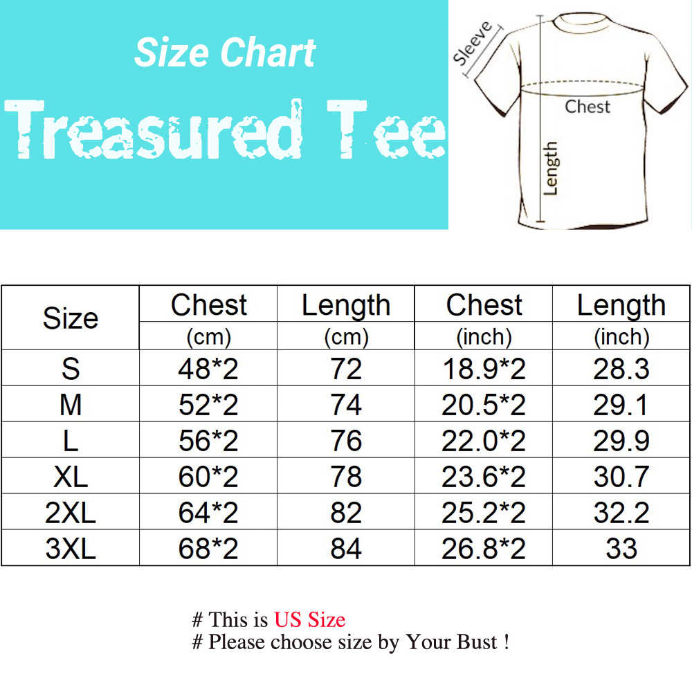 Jodie футболка I Heart Jodie Foster футболка модные футболки с короткими рукавами футболка с графическим принтом 100% полиэстер 6xl Графический человек футболка