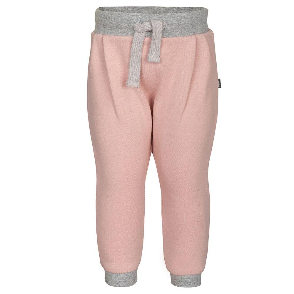 Pants & Capris Gulliver for girls 21832GBC5601 Leggings Hot Children clothes hot free shipping 8xl 10xl brand pants leisure