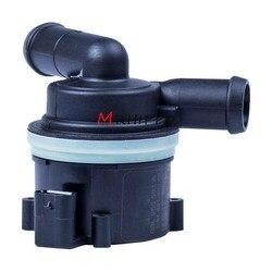 03L965561A dodatkowa pomocnicza pompa wody chłodzącej dla Audi A4 MK4 (B8) dla Amarok 2008 2015 Pompy wody Samochody i motocykle -