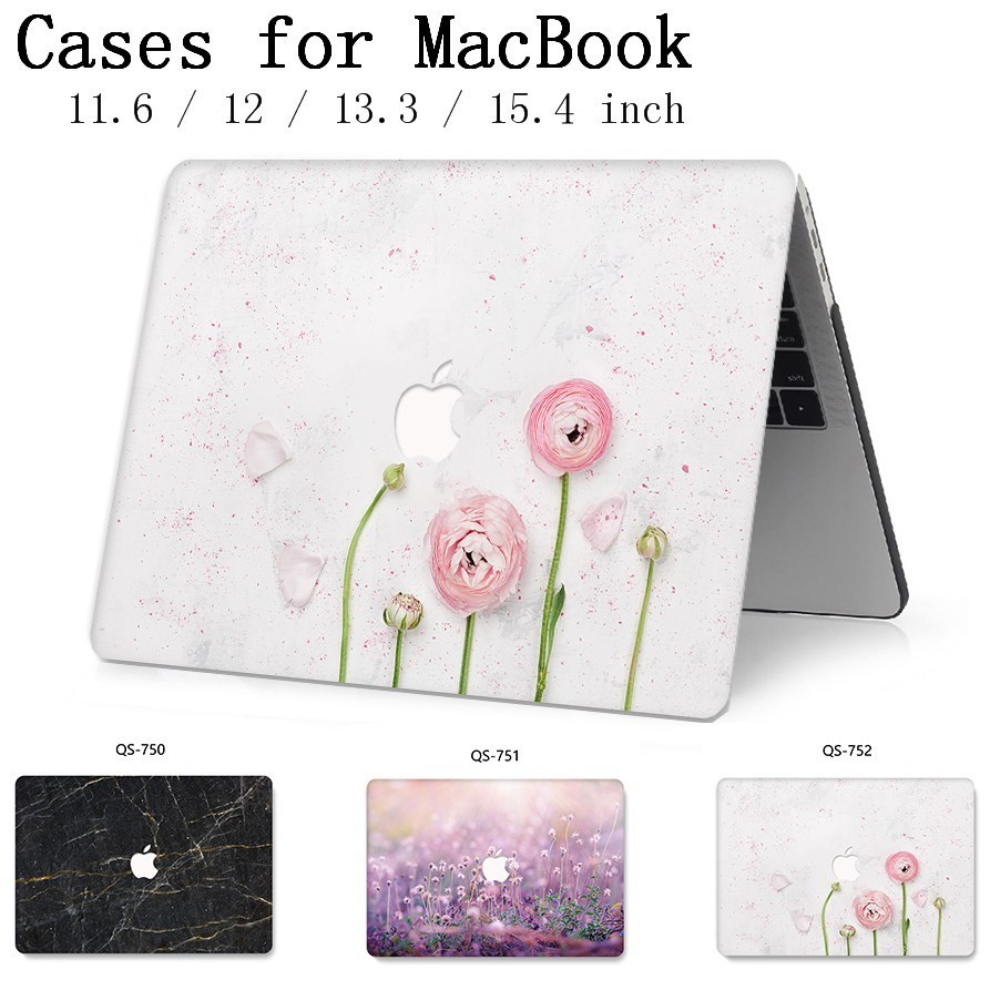 2019-for-apple-macbook-air-pro-retina-11-12-13-15-13-3-15-4-inch-with-touch-barkeyboard-cove-laptop-case-cheap-accessories-bags