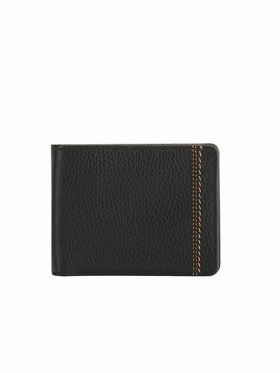 Coin Purse men PM.56.BR. Black joyir genuine leather men wallets vintage zipper long wallet male men clutch bags slim coin purse men leather wallet card holder