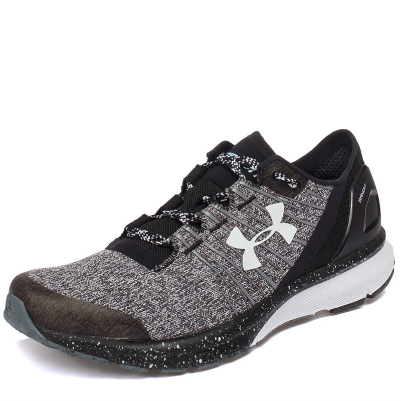 available from 10.11 Under Armour  running shoes men 1273961-002 xiaomi smart shoes mijia running shoes