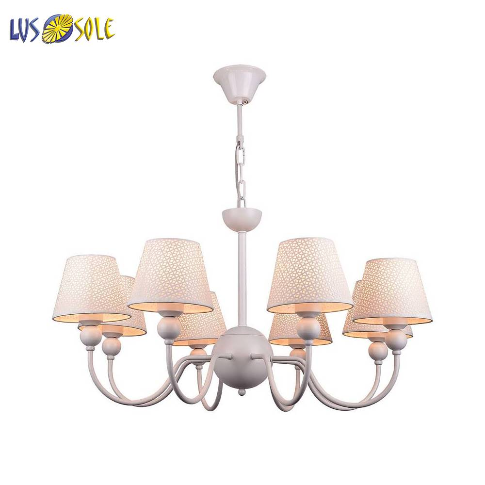 Chandeliers Lussole 130675 ceiling chandelier for living room to the bedroom indoor lighting chandeliers lussole 135097 ceiling chandelier for living room to the bedroom indoor lighting
