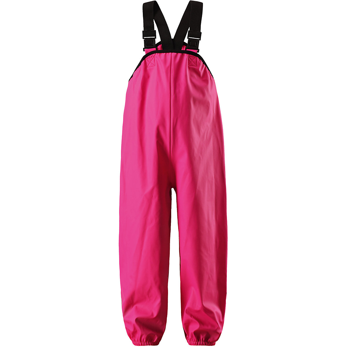 Pants & Capris Reima 8739560 for girls polyester autumn winter monton 113129289 outdoor cycling polyester short pants for men black l