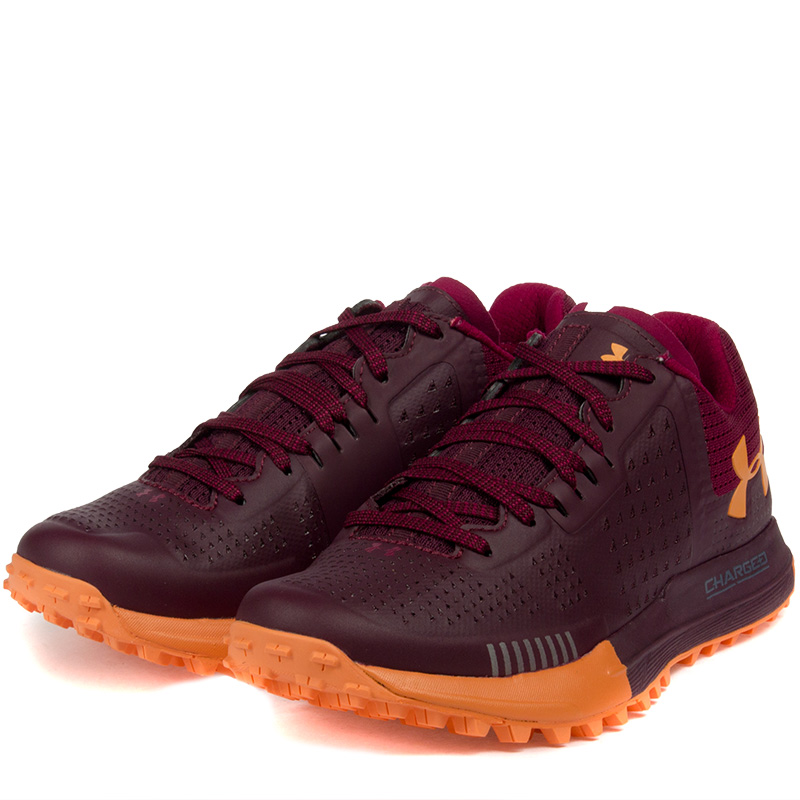available from 10.11 Under Armour running shoes men 1287338-916