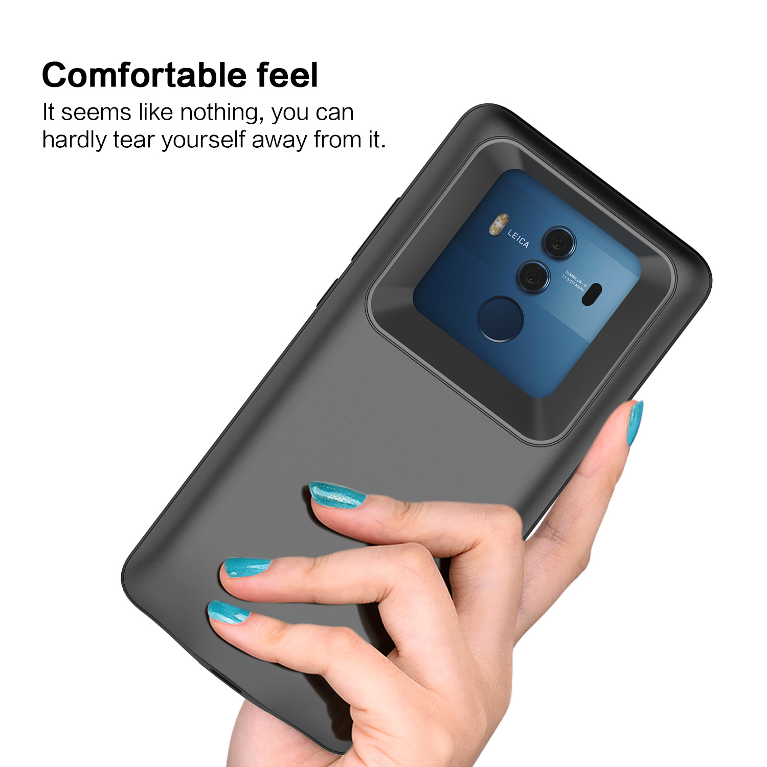 5200mAh Power Bank Battery Charger Case For Huawei Mate 10 Pro case External Backup Charger Case For Huawei Mate 10 Pro Cover5200mAh Power Bank Battery Charger Case For Huawei Mate 10 Pro case External Backup Charger Case For Huawei Mate 10 Pro Cover