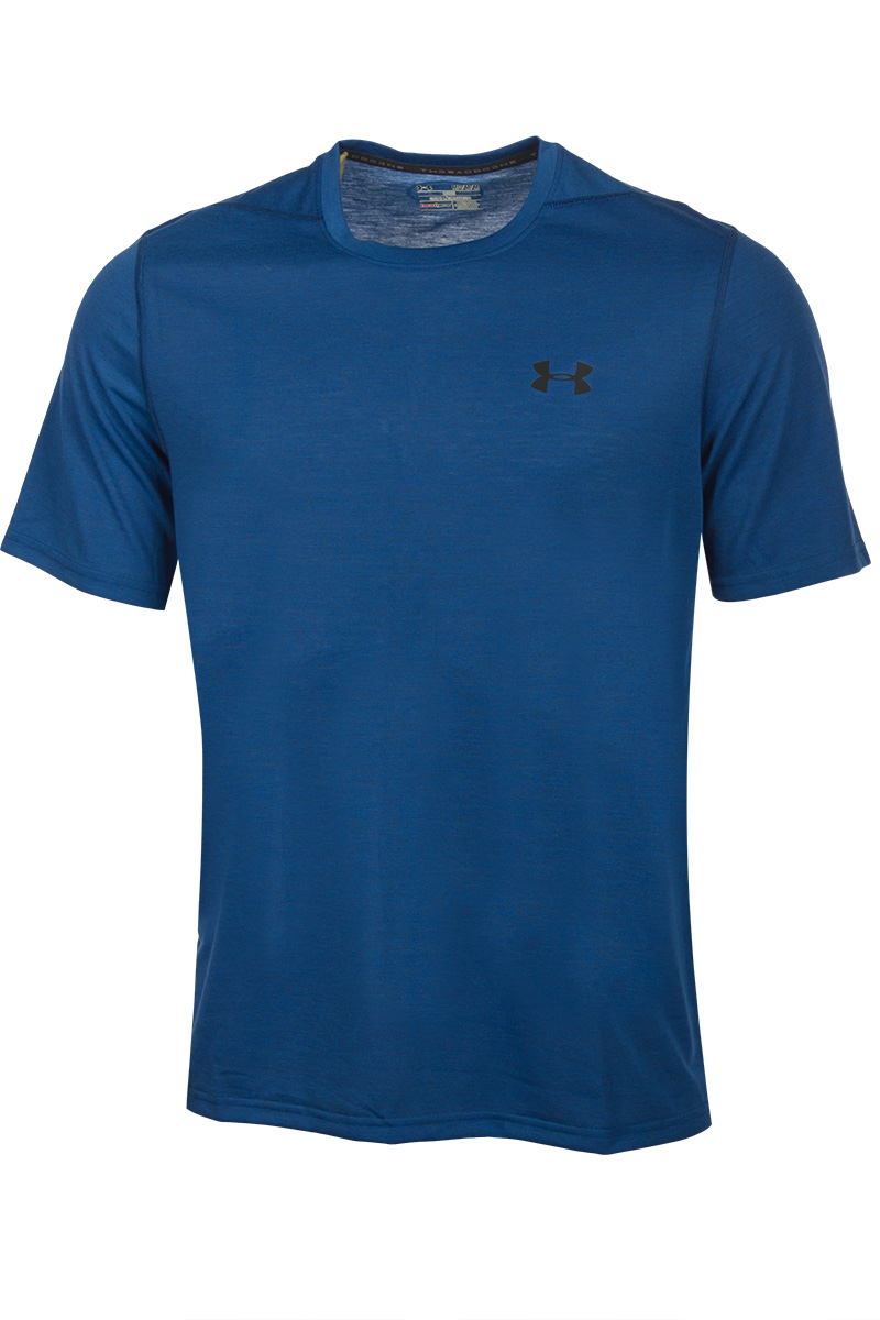 available from 10.11  Under Armour sports shirt men 1289586-789 relogio masculino quartz watch men leather casual watches men s clock male sports wristwatch montre homme hodinky ceasuri saat