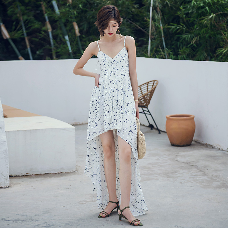 313d3081c5 Buy dresses bali and get free shipping on AliExpress.com