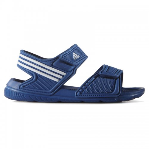 Sandals Adidas S74649 sports and entertainment for boys oudiniao sports and leisure shoes