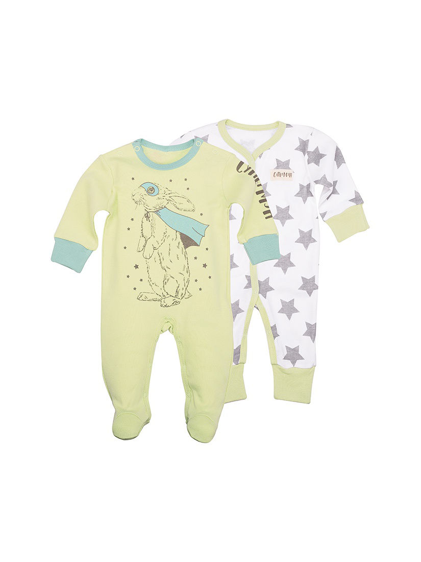 Rompers kids Happy Baby (2 pcs) children clothing kid clothes joggers happy baby for boys set of 2 pcs children clothing kid clothes