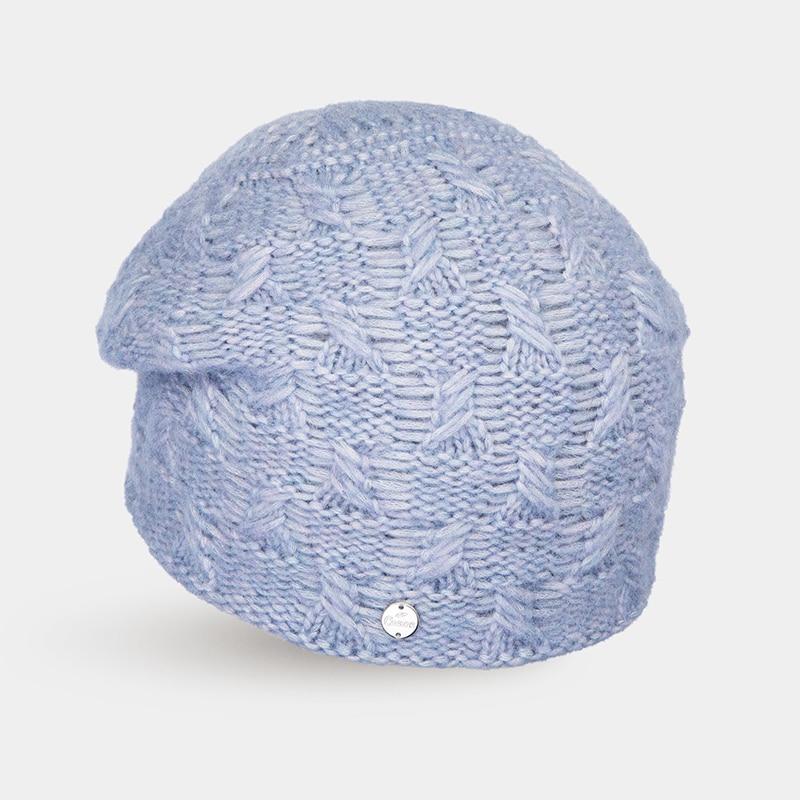hat Canoe 4711944 CUTE unisex men women m embroidery snapback hats hip hop adjustable baseball cap hat