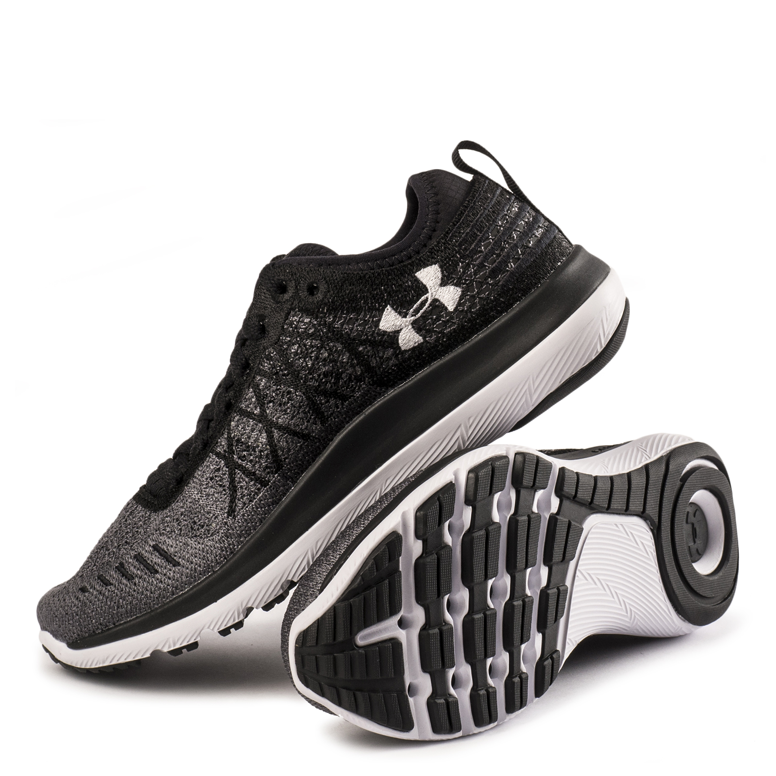 available from 10.11 Under Armour sports shoes men 1295768-001