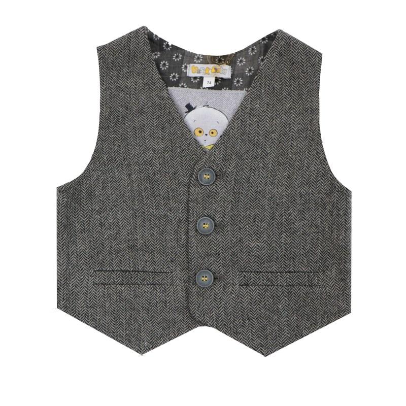 Basik Kids Vest flyye molle lt 6094 vest military tactical vest vt m025