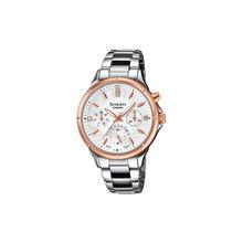 Наручные часы Casio SHE-3047SG-7A женские кварцевые