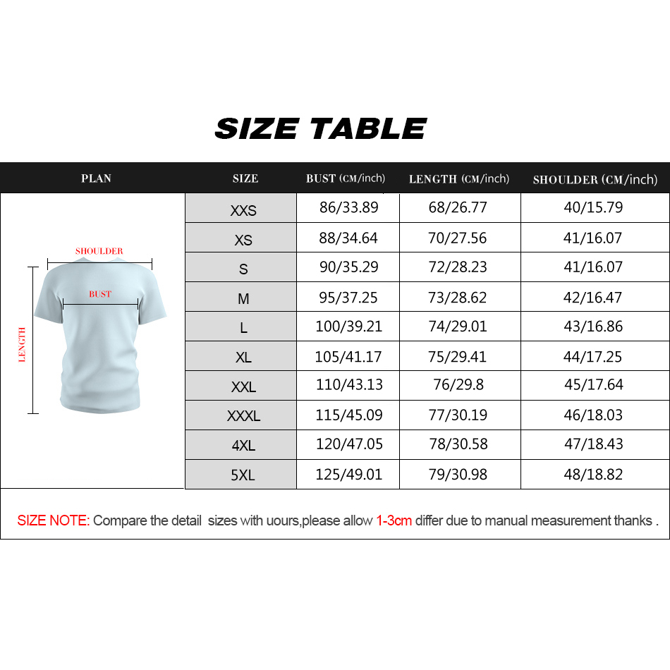 Summer Casual 3D T Shirt Men Fruit Print Cool Short Sleeved Summer T Shirt Tshirt mens shorts streetwear homme hip hop 2019 New in T Shirts from Men 39 s Clothing